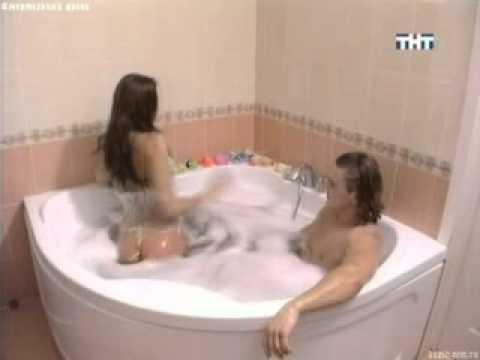 Ein Junge und ein Mädchen 10-12 Jahre alt sex