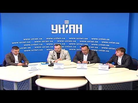 У Києві перевірили якість ДП і бензину на семи найбільших АЗС
