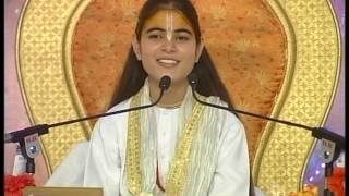 राधे राधे बोल - Barsane Mein Dol || Beautiful Shree Krishna Bhajan #DeviChitralekhaji