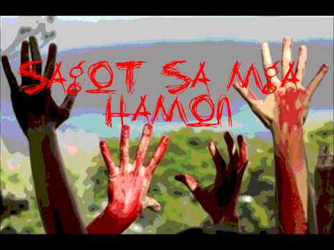 Ang mga internasyonal na non-pagmamay-ari na pangalan ekzoderil