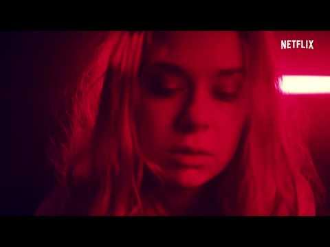 Skylines (2019 сериал 1 сезон)-Трейлер | Skylines Official Trailer