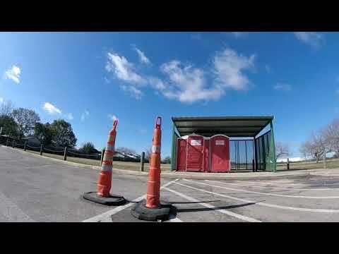 immersion-vortex-150-mini-acro--edit