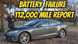 I Bought the Cheapest Tesla Model S in the USA: 6 Month Update