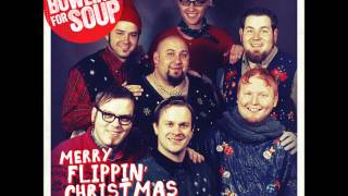 Bowling For Soup - Even Santa Needs a Break Sometimes