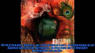 Dreams Of Sanity - Lost paradise ´99 [subtitulado - subtitled]