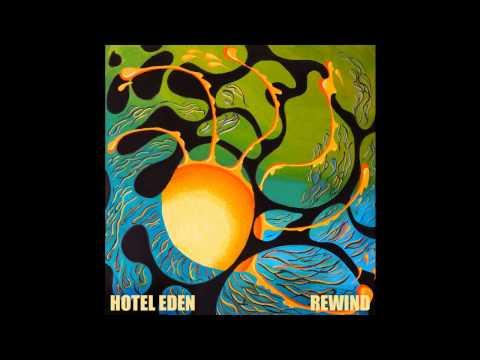 Rewind (Song) by Hotel Eden