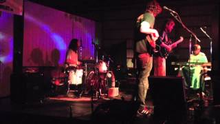"""The Southern Belles- """"Every Little Thing"""", Live @ Some Kind of Jam 9, 4/25/14"""