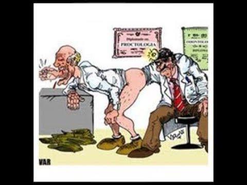 Die haben Bauchschmerzen mit Prostatitis