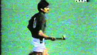 Pak V Ned Worldcup Hockey Final 1990 (2)