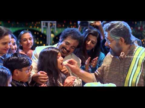 Raashtram - Oru Kodi Mangalam song