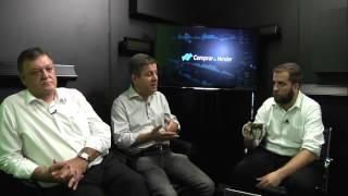 SUGAR - Compre Natura, Pão de Açúcar, Klabin e Cielo; evite Petrobras e Vale [COMPRAR OU VENDER - 15/02/16]