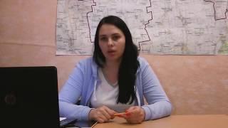 """Директор ГО """"Бізнес-Варта"""" Ольга Матвіїва щодо ситуації з БМПЗ. (Відео від 14 червня 2018р)"""