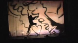 Festival Mondial des Théâtres de Marionnettes - 20 au 29 septembre 2013
