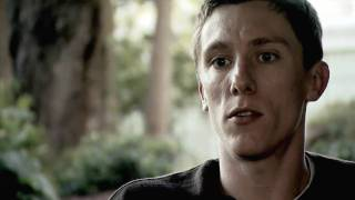 Truth About Drugs Documentary: Ecstasy