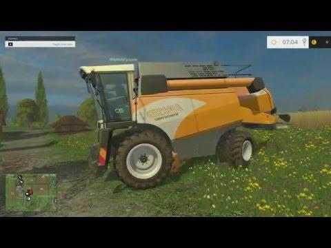 Steam Community :: Farming Simulator 15