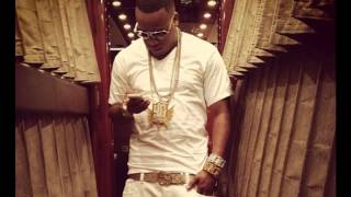 Yo Gotti - Been Thru It All (CMB Presents: Chapter 1) New