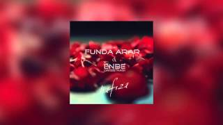 Funda Arar Feat. Enbe Orkestrası - Hafıza