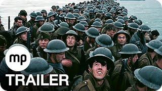 Trailer of Dunkirk (2017)