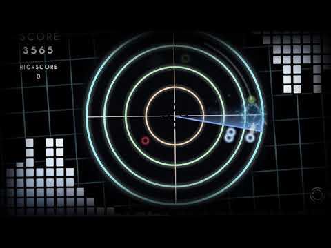 Sonar Beat teaser trailer (Q1 2019) thumbnail