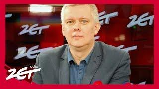 Siemoniak: Posiedzenie Sejmu musi się odbyć. Marszałek Witek może zorganizować kilkaset masek