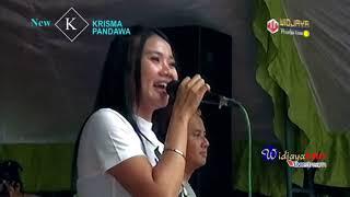Jangan Ngetngetan Maya Yolanda Electone Version