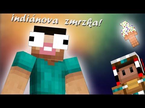 [Minecraft-