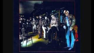 Marillion - Exile On Princes Street