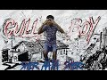 Sher Aaya Sher | Gully Boy | DIVINE ft.  A B Dance Studio
