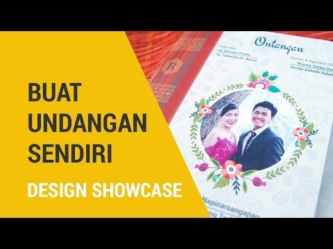 mp4 Desain Undangan Pernikahan Islami, download Desain Undangan Pernikahan Islami video klip Desain Undangan Pernikahan Islami