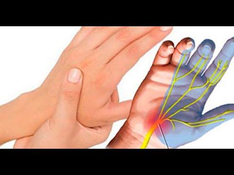 Artroza senilă a genunchiului