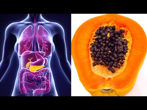 Hrisca in dieta de slabire