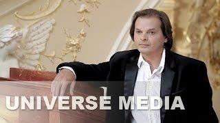 Владимир Лимаренко - Любимая