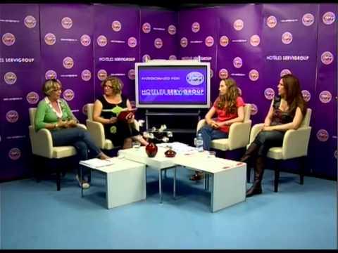 Vídeos debate CIPAL, PSOE y PP