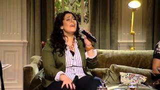 تحميل اغاني من برنامج #صولا / فرقة بساطة - كلمتين لمصر MP3