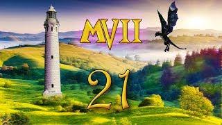 Minecraft выживание - Mystical Village 2 - Лучше с модами! - #21