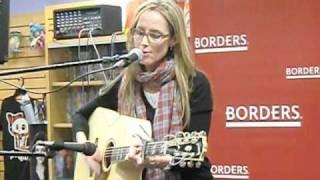 Broken - Chely Wright
