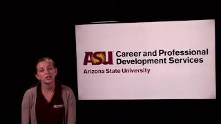 Study Abroad: Resume - Experience