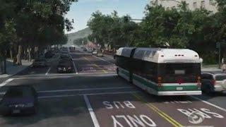 preview picture of video 'Governo do estado e Prefeitura de Manaus se reune para melhorar a mobilidade urbana e o BRT'