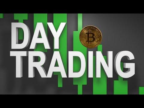 Lengvai rinkas bitcoin