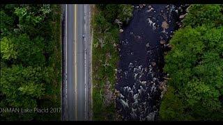 2017 IRONMAN Lake Placid