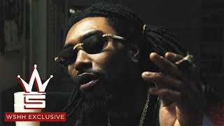 """FMB DZ """"The Run"""" (WSHH Exclusive - Official Music Video)"""