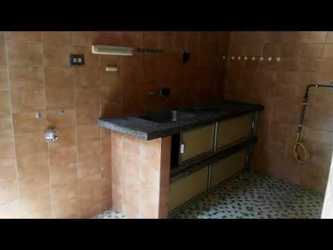 Apartamentos, Alquiler, Miraflores - $900.000