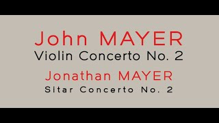 John Mayer new release 2021
