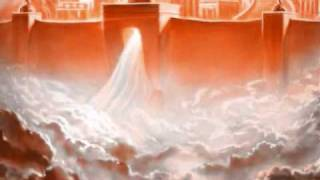 Angels & Airwaves Heaven (with lyrics)
