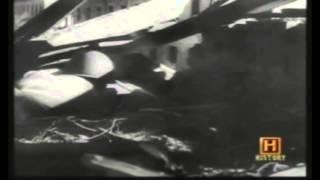 Deadly Snipers WW2 : Vasily Zaitsev