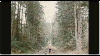 Passenger | Let's Go (Official Video)