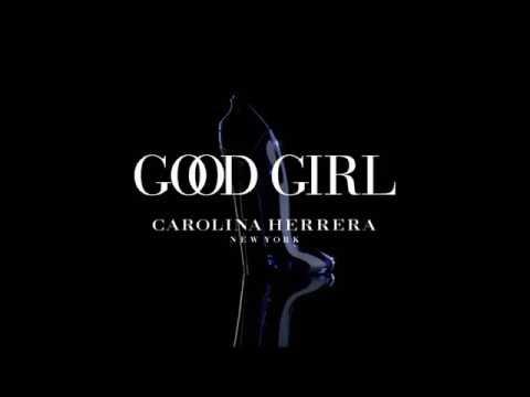 Parfimērijas ūdens Carolina Herrera Good Girl EDP sievietēm 30 ml cena un informācija | Sieviešu smaržas | 220.lv