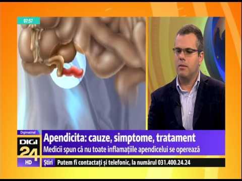 Anti papilloma cream pret