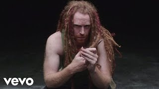 <b>Newton Faulkner</b>  Get Free Official Video