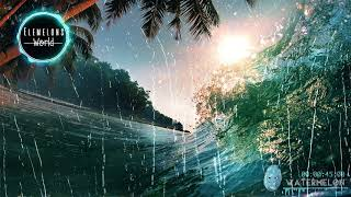 Dj Zaeyn - Ocean Driver [Watermelon]
